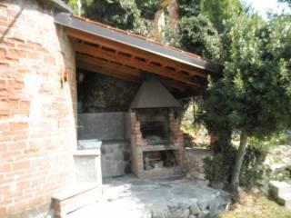 Foto - Terreno edificabile residenziale a Caraglio