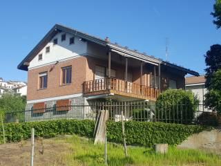 Foto - Villa unifamiliare, buono stato, 155 mq, Azzano d'Asti