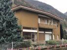 Villa Vendita San Pellegrino Terme