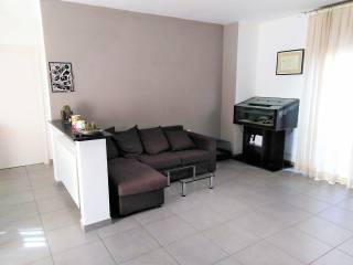 Case in vendita in zona San Giuliano, Arezzo - Immobiliare.it