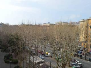 Foto - Appartamento corso Buenos Aires, Foce, Genova