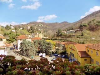 Φωτογραφία - Δυάρι via Vittorio Veneto, Vetrerie, Mignanego