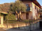 Villa Vendita Berzo San Fermo
