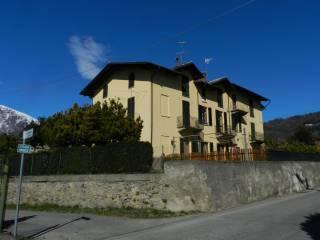 Foto - Quadrilocale via G  Gianavello 55, Luserna, Luserna San Giovanni