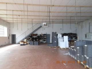 Foto - Laboratorio all'asta via silone ignazio 2, San Mauro Pascoli