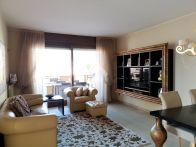 Appartamento Vendita Santo Stefano Ticino