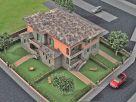 Villa Vendita Gonzaga