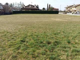 Foto - Terreno edificabile residenziale a Corno di Rosazzo