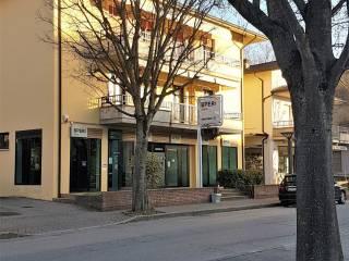 Foto - Trilocale via Loreta, Fratta Terme, Bertinoro