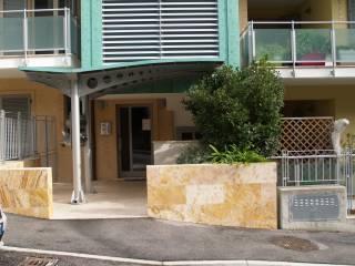 Foto - Appartamento all'asta via Giovanni Esposito 4, Macerata