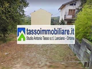 Foto - Casale via Piana, Crecchio