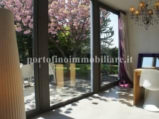 Foto - Villa unifamiliare via San Solutore, Caravino