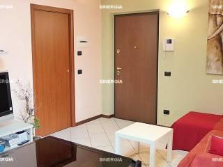 Attici in vendita Ozzero - Immobiliare.it