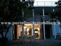 Villa Vendita Caravino