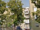 Appartamento Affitto Basiano