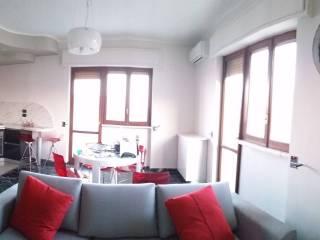 Foto - Appartamento via Stazione, Cirò Marina