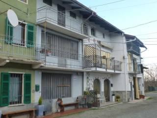 Foto - Villa unifamiliare frazione Vietto 11, Piatto