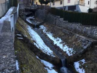 Foto - Bilocale via Roma 2, Pasturo