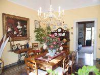 Villa Vendita Catania  3 - Borgo, Sanzio