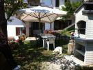 Appartamento Vendita Ferrara di Monte Baldo
