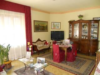Foto - Appartamento via Toscana 15, Montegiorgio