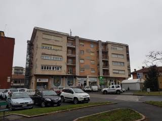 Foto - Appartamento piazza Martiri della Libertà, Verzuolo