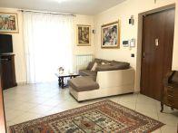 Appartamento Vendita Santa Maria a Vico