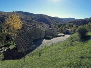 Photo - Farmhouse Località Le Caselle, Mercatello sul Metauro