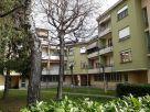 Appartamento Vendita Cavriago