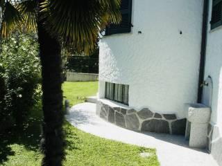 Foto - Villa unifamiliare via Mulino, Porlezza