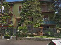 Appartamento Vendita Rodano