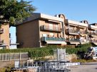 Appartamento Vendita Montello