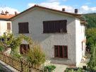 Casa indipendente Vendita Castel Focognano