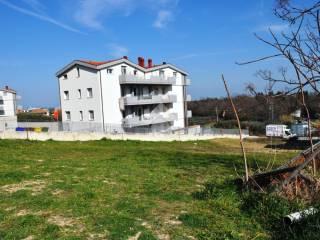 Foto - Terreno edificabile residenziale a San Salvo