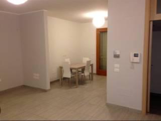 Foto - Appartamento via Vibrata 4, Sant'Egidio alla Vibrata