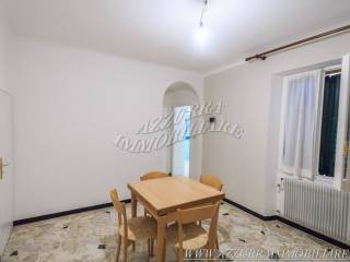 Foto - Appartamento via Torino, Varazze