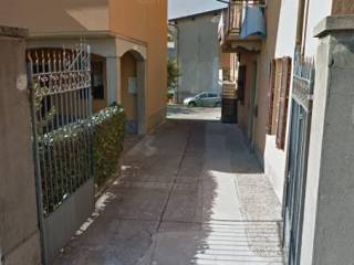 Foto - Terreno Edificabile residenziale all'asta via Saruggia 18, Albavilla