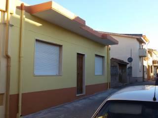 Foto - Trilocale via San Giovanni 33, Gonnesa