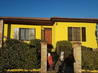 Foto - Villa unifamiliare Case Sparse Ligaioni, Castell'Arquato