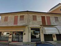 Loft / Open Space Vendita Vicenza  1 - Centro Storico, Borgo Berga, Stadio