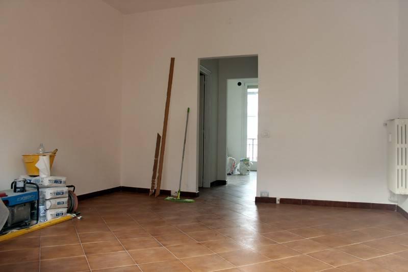 Foto 1 di Quadrilocale Corso Piave, Alba