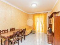 Appartamento Vendita Sant'Angelo Romano
