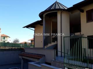 Foto - Bilocale via Maestra Zanetta 9, Colazza
