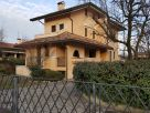 Villa Vendita Selvazzano Dentro