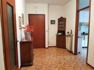 Foto - Appartamento buono stato, primo piano, San Michele Extra, Verona