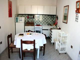 Foto - Trilocale primo piano, Calasetta