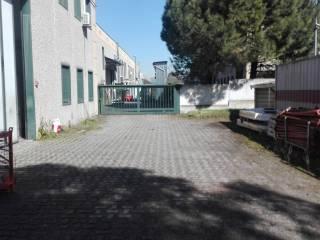 Immobile Affitto Villasanta