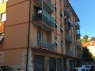 Appartamento Vendita Serra Riccò