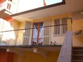 Photo - Apartment via Giuseppe Garibaldi, Fossano