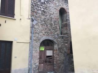 Foto - Rustico vicolo Aia 2, Godiasco Salice Terme